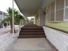 Photo 3 of 19 of home located at 4505 E. Desert Inn Las Vegas, NV 89121