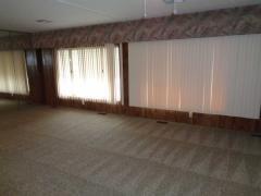 Photo 4 of 19 of home located at 4505 E. Desert Inn Las Vegas, NV 89121