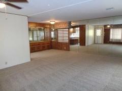 Photo 6 of 19 of home located at 4505 E. Desert Inn Las Vegas, NV 89121