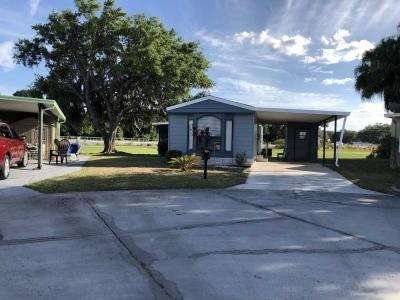 Mobile Home at 49 Quail Run Plant City, FL 33565