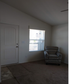 Photo 5 of 12 of home located at 11425 E University Dr. Apache Junction, AZ 85120