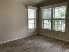 Photo 5 of 20 of home located at 520 Stanleys Cay Vero Beach, FL 32966