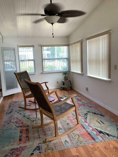 Mobile Home at 2626 Oakhill Village Circle Valrico, FL 33594