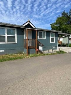 Photo 1 of 20 of home located at 10701 SE Hwy 212 #Ol21 Clackamas, OR 97015