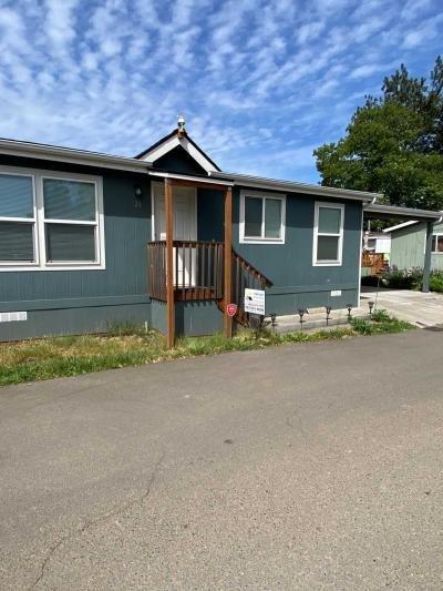 Mobile Home at 10701 SE Hwy 212 #Ol21 Clackamas, OR 97015