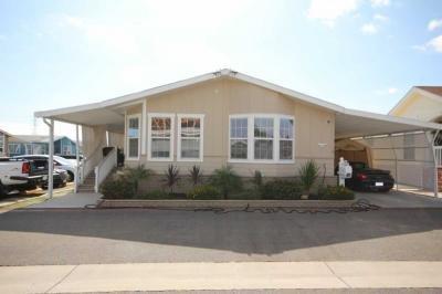 Mobile Home at 9850 Garfield, #110 Huntington Beach, CA 92646