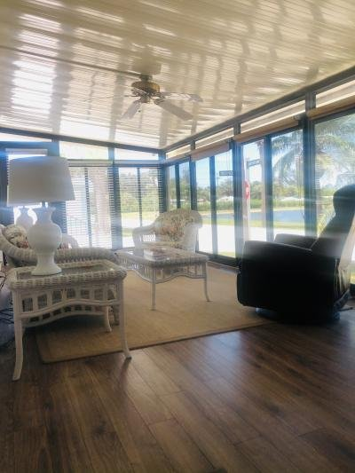 Mobile Home at 19333 Summerling Rd, #478 Tropico Ln Fort Myers, FL 33908