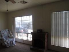 Photo 2 of 7 of home located at 10320 Calimesa Blvd.# 221 Calimesa, CA 92320