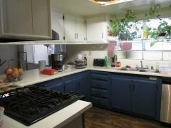 Photo 3 of 7 of home located at 10320 Calimesa Blvd.# 221 Calimesa, CA 92320