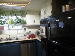 Photo 4 of 7 of home located at 10320 Calimesa Blvd.# 221 Calimesa, CA 92320