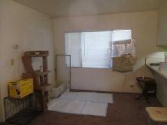 Photo 5 of 7 of home located at 10320 Calimesa Blvd.# 221 Calimesa, CA 92320