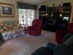 Photo 2 of 23 of home located at 10924 Indigo Court North Fort Myers, FL 33903