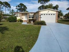 Photo 1 of 23 of home located at 10924 Indigo Court North Fort Myers, FL 33903