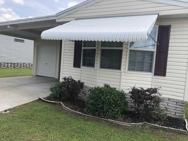 Photo 1 of 2 of home located at 582 Partridge Pass Plant City, FL 33565