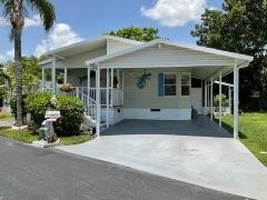 Photo 1 of 26 of home located at 4461 NW 69 Place Coconut Creek, FL 33073