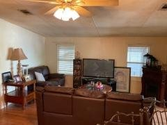 Photo 5 of 14 of home located at 6656 NW 32 Ave Coconut Creek, FL 33073