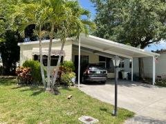 Photo 2 of 14 of home located at 6656 NW 32 Ave Coconut Creek, FL 33073