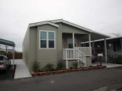 Photo 5 of 21 of home located at 903 W. 17th St. #33 Costa Mesa, CA 92627