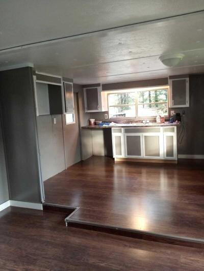 Mobile Home at 6569 Homestead Road Rex, GA 30273
