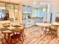 Photo 3 of 14 of home located at 15 Highland Falls Ormond Beach, FL 32174