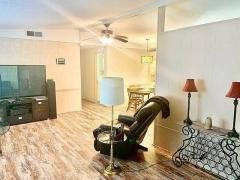 Photo 4 of 14 of home located at 15 Highland Falls Ormond Beach, FL 32174