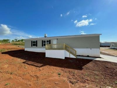 Mobile Home at 2435 Arabian Way Lot Ara2435 Sevierville, TN 37876