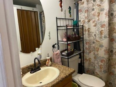 Mobile Home at 8201 Tami Way Orlando, FL 32822