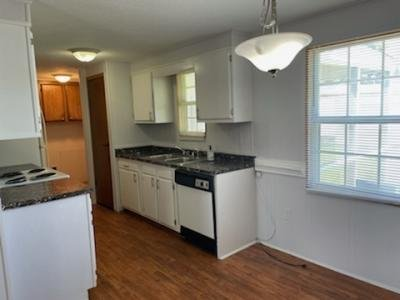 Mobile Home at 325 Helen St. Jacksonville, NC 28546