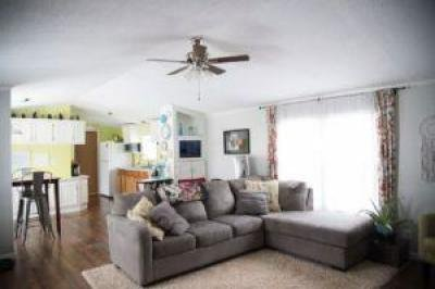 Mobile Home at 15 Cherokee Mckean, PA 16426