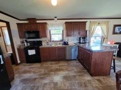 Photo 2 of 8 of home located at 12335 Geneva Ct. Apple Valley, MN 55124