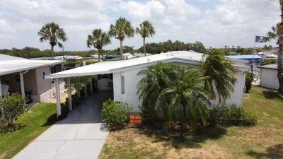 Mobile Home at 211 Denmark Drive Ellenton, FL 34222