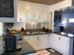 Photo 5 of 12 of home located at 2755 Arrow Hwy, Space #16 La Verne, CA 91750
