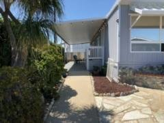 Photo 4 of 12 of home located at 2755 Arrow Hwy, Space #16 La Verne, CA 91750
