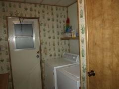 Photo 5 of 63 of home located at 4117 W. Mc Fadden Ave 732 Fiji Santa Ana, CA 92704