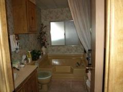 Photo 7 of 63 of home located at 4117 W. Mc Fadden Ave 732 Fiji Santa Ana, CA 92704