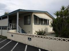Photo 6 of 63 of home located at 4117 W. Mc Fadden Ave 732 Fiji Santa Ana, CA 92704