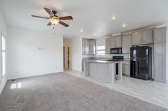 Photo 4 of 11 of home located at 4470 Vegas Valley Dr #139 Las Vegas, NV 89121