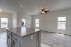 Photo 3 of 11 of home located at 4470 Vegas Valley Dr #139 Las Vegas, NV 89121