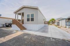 Photo 2 of 11 of home located at 4470 Vegas Valley Dr #139 Las Vegas, NV 89121
