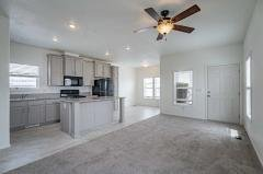 Photo 5 of 11 of home located at 4470 Vegas Valley Dr #139 Las Vegas, NV 89121