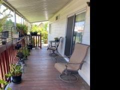 Photo 4 of 63 of home located at 4117 W. Mc Fadden Ave 732 Fiji Santa Ana, CA 92704