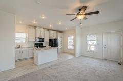 Photo 3 of 12 of home located at 4470 Vegas Valley Dr #140 Las Vegas, NV 89121