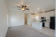 Photo 4 of 12 of home located at 4470 Vegas Valley Dr #140 Las Vegas, NV 89121