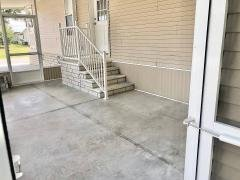 Photo 2 of 15 of home located at 4681 Blue Spruce Ave Kissimmee, FL 34758