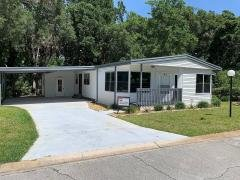 Photo 1 of 19 of home located at 41 Glen Falls Dr Ormond Beach, FL 32174