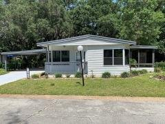 Photo 2 of 19 of home located at 41 Glen Falls Dr Ormond Beach, FL 32174