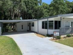 Photo 3 of 19 of home located at 41 Glen Falls Dr Ormond Beach, FL 32174