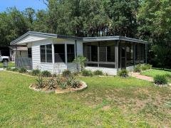 Photo 4 of 19 of home located at 41 Glen Falls Dr Ormond Beach, FL 32174