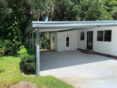 Photo 5 of 19 of home located at 41 Glen Falls Dr Ormond Beach, FL 32174