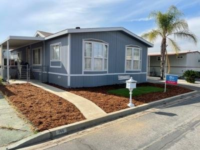 Mobile Home at 146 Sir Damas Dr Riverside, CA 92507